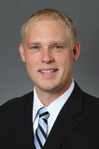 Matthew Bielen