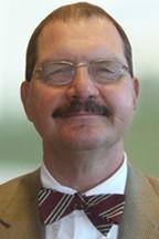 Brian Neilson, P.E., LEED, AP