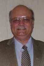 Robert E. Jacob, M.B.A., C.M.A., E.A.