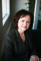 Darlene N. Wingerak