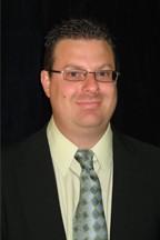 Ryan Colker
