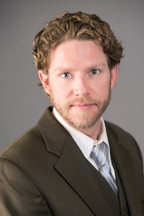 Brandon R. Ceglian