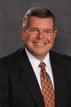 Warren Ruppel, CPA