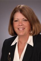 Carol Burke, MSN, RNC, APN/CNS