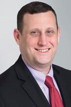 Steven H. Holinstat