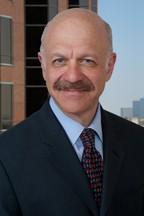 Dennis Brager
