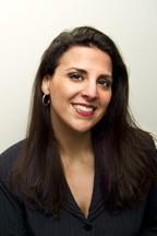 Nicole M. Pace