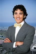 Ryan Gaglio