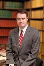 Bryan M. O'Keefe