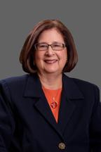 Janet G. McEnery