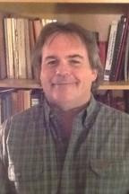 Greg J. Goeser