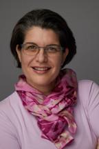 Elizabeth F. Schwartz