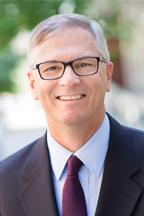 David J. Bromelkamp