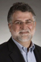 Roy W. vanNorstrand