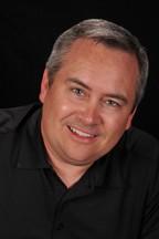 Ryan R. Dohrn