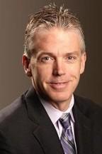 Michael Koester