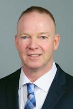 Neal Huffman