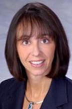 Rebecca M. Lamberth