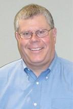 Jeffry S. Carter