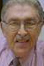 Robert E. Burton, LLB, CLU, ChFC, AEP