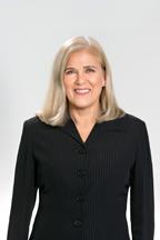 Julia B. Jacobson