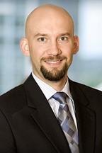Seth M. Pasakarnis
