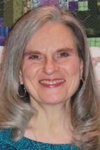 Susan Eisner, MPH, CASAC