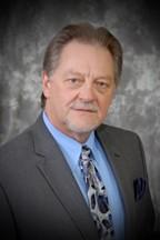 Karl Dovnik, Jr.