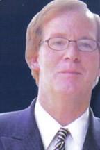 Michael K. O'Dell