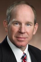Kevin W. Kaiser