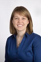 Karen M. Kase, PWS, CPESC