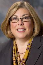 Karen A. Kalzer
