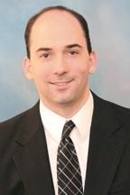 Adam Budesheim