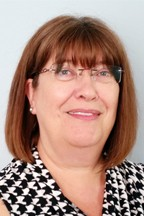 Heather M. Monaghan, MHSc. RN