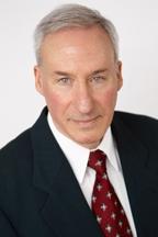 Robert S. Barnett, CPA, Esq.