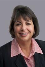 Robin Luce Herrmann