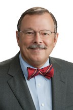 Curtis W. Martin