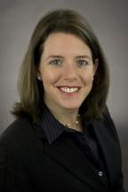 Corinne C. Heggie