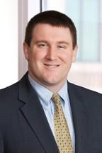Jeffrey D. Chadwick