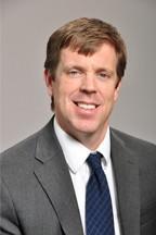 Christopher G. Stevenson