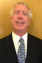 Randy L. Davis
