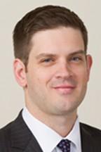 Reid F. Herlihy