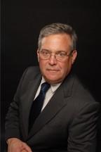 S. Wayne Rosenbaum
