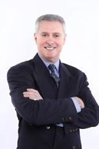 Raymond F. Olmo, CEA, CEP, RFC