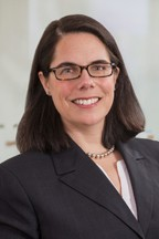 Rebecca A. Iannantuoni