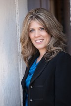 Donna Hatch, PhD, LCSW