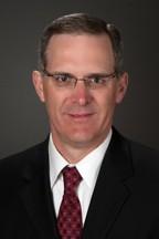 James A. Overcash