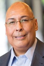 Thomas R. Alvarez, CPA, MBT
