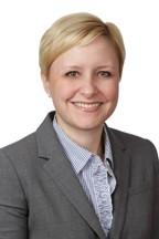 Bridget Moore