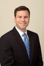 Marc D. Patterson